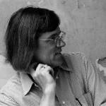 Dr. Bernd Wacker